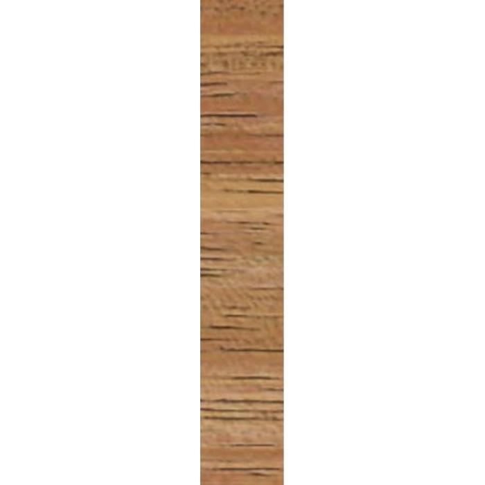 【ケース売り(25枚)】東リ 巾木 デサイン巾木 Rアリ TH60903