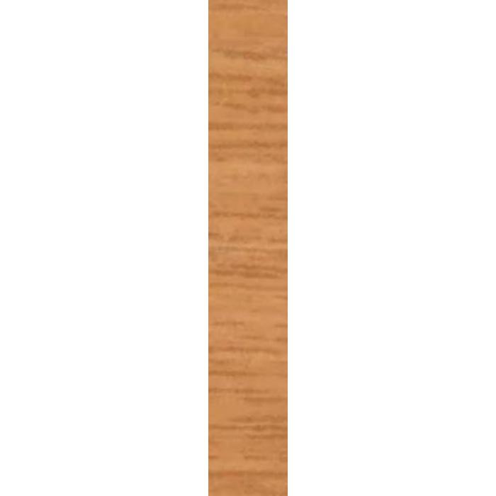 【ケース売り(25枚)】東リ 巾木 ソフト巾木(木目) Rアリ TH75405