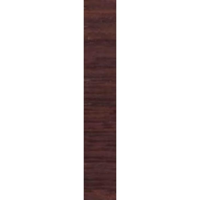 【ケース売り(25枚)】東リ 巾木 ソフト巾木(木目) Rアリ TH75410