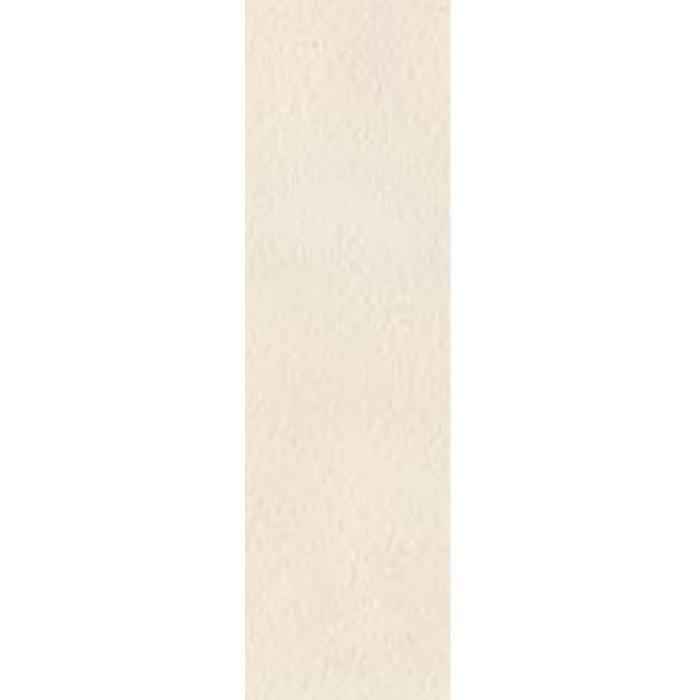 【ケース売り(9m巻)】東リ 巾木 防汚抗菌ワイド巾木 Rアリ WTH30016