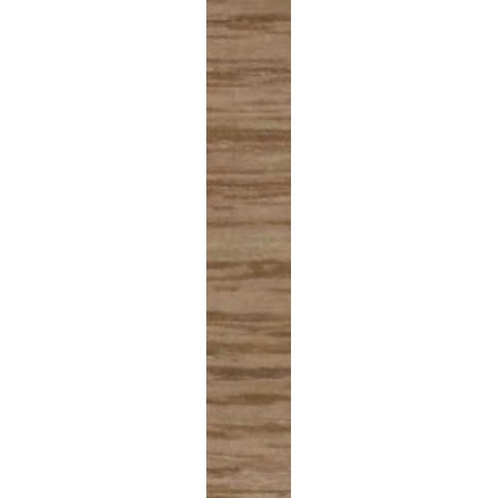 【ケース売り(9m巻)】東リ 巾木 防汚抗菌ワイド巾木 Rアリ WTH300411