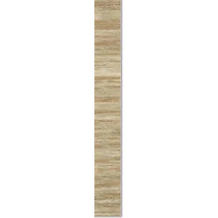 【ケース売り(9m巻)】東リ 巾木 防汚抗菌ワイド巾木 Rアリ WTH300413
