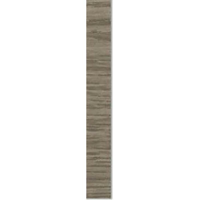 【ケース売り(9m巻)】東リ 巾木 防汚抗菌ワイド巾木 Rアリ WTH300414