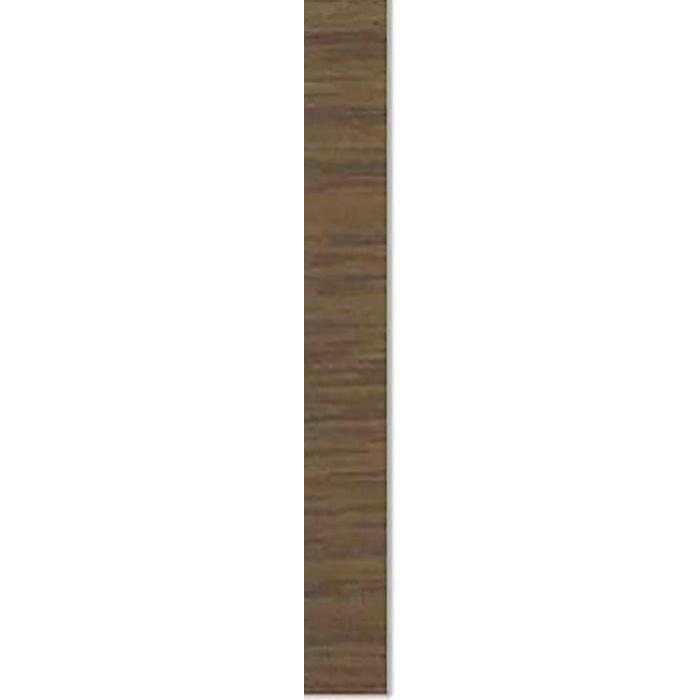 【ケース売り(9m巻)】東リ 巾木 防汚抗菌ワイド巾木 Rアリ WTH300415