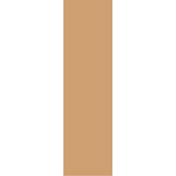 【ケース売り(9m巻)】東リ 巾木 防汚抗菌ワイド巾木 Rアリ WTH3006