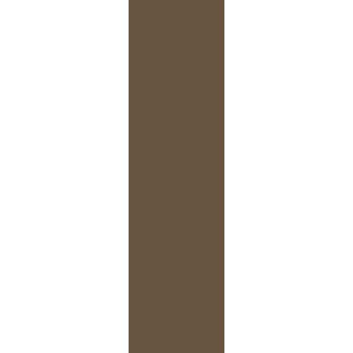 【ケース売り(9m巻)】東リ 巾木 防汚抗菌ワイド巾木 Rアリ WTH30071