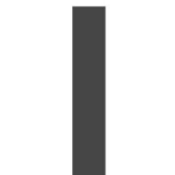 【ケース売り(9m巻)】東リ 巾木 防汚抗菌ワイド巾木 Rアリ WTH30097
