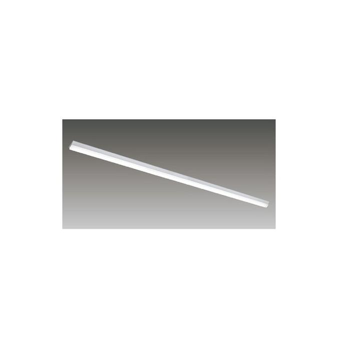 東芝ライテック LEKT812133N-LS2 LEDベースライト TENQOO直付110形W120 13400lm 非調光タイプ 一般タイプ
