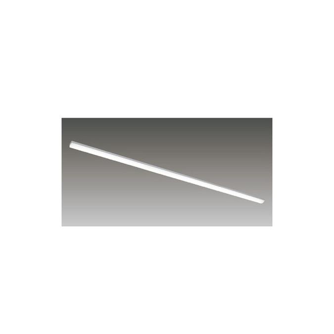 東芝ライテック LEKT807103N-LS2 LEDベースライト TENQOO直付110形W70 10000lm 非調光タイプ 一般タイプ