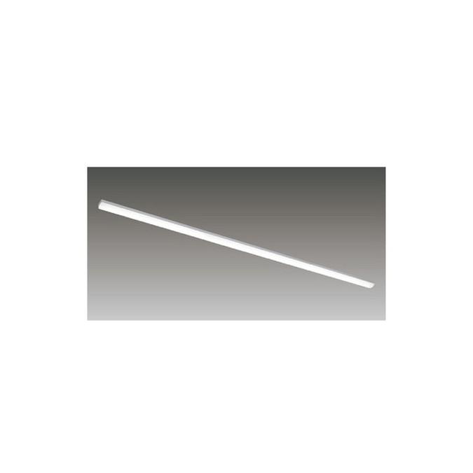 東芝ライテック LEKT807643N-LD2 LEDベースライト TENQOO直付110形W70調光 6400lm 調光タイプ 一般タイプ
