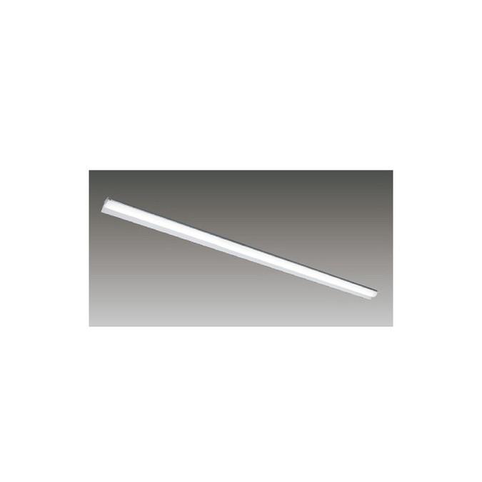 東芝ライテック LEKT815133HN-LD2 LEDベースライト TENQOO直付110形反射笠調光 13400lm 調光タイプ ハイグレード