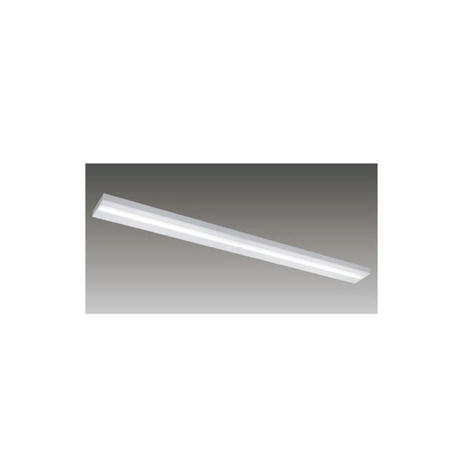 東芝ライテック LEKT825503N-LS2 LEDベースライト TENQOO直付110形箱形 5000lm 非調光タイプ 一般タイプ