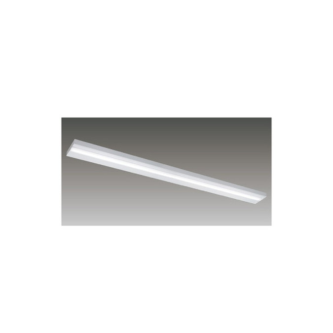 東芝 LEDベースライト TENQOO直付110形箱形調光 13400lm 調光タイプ ハイグレード