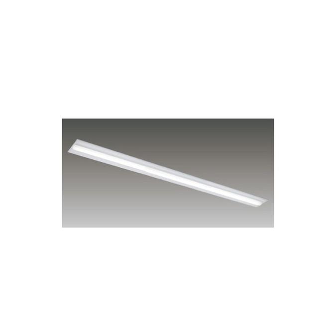 東芝 LEDベースライト TENQOO埋込110形Cチャン回避 13400lm 非調光タイプ 一般タイプ