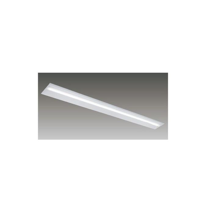 東芝ライテック LEKR830133HN-LS2 LEDベースライト TENQOO埋込110形W300 13400lm 非調光タイプ ハイグレード