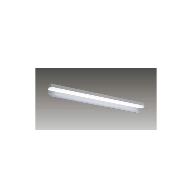 東芝ライテック LEKT407693N-LS9+HR-4125NL LEDベースライト TENQOO直付40形片反射笠 6900lm 非調光タイプ 一般タイプ
