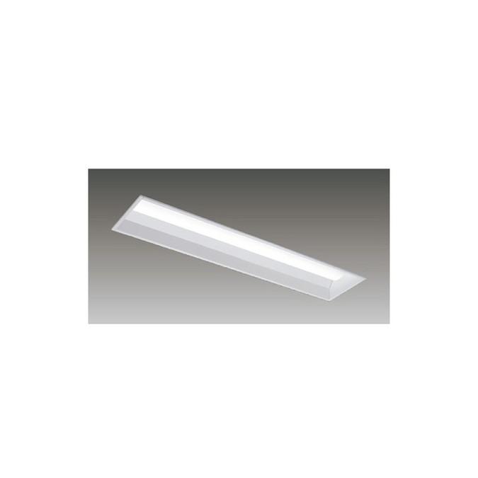 東芝ライテック LEKR426523HN-LD9 LEDベースライト TENQOO埋込40形W220 5200lm 調光タイプ ハイグレード