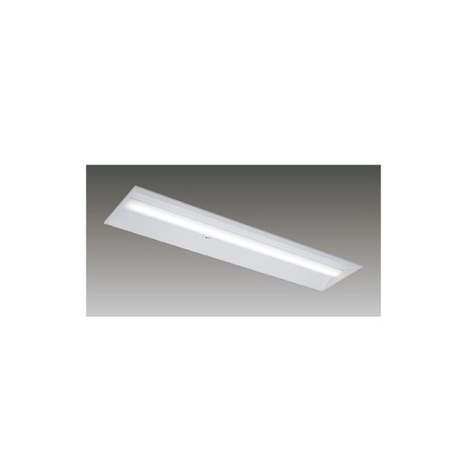 東芝ライテック LEKR430693HYN-LD9 LEDベースライト TENQOO埋込40形W300センサ 6900lm 人感センサー内蔵 ハイグレード
