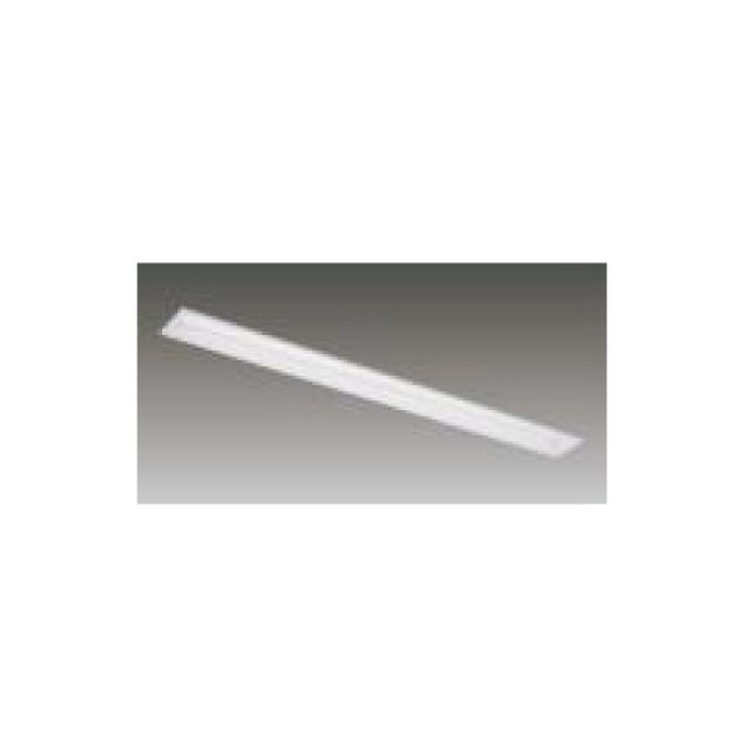 東芝ライテック LEKR410523DN-LD9 LEDベースライト TENQOO埋込40形W100グレア 5200lm 調光タイプ 一般タイプ DGタイプ(A/B方向グレア抑制)