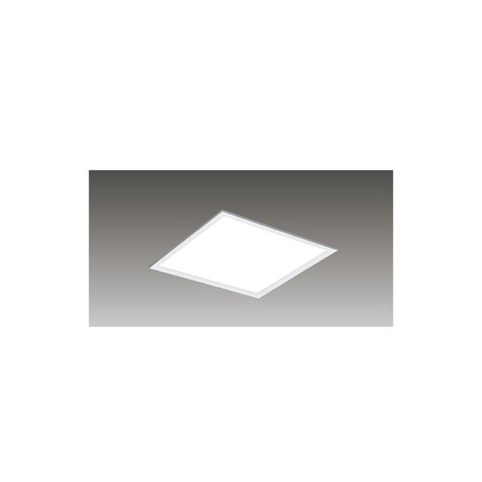 大切な 東芝ライテック LEKR745851FN-LD9 LEKR745851FN-LD9 乳白パネル LEDベースライト ベースライト埋込□450乳白 調光タイプ 調光タイプ 乳白パネル, アールデバイス:26a5a261 --- lexloci.com.br
