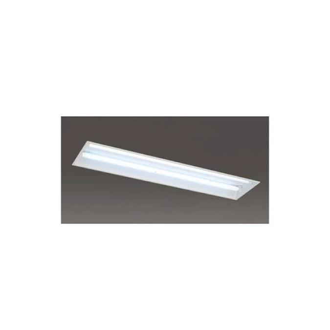 東芝 LER-42540-LS9 直管形LEDベースライト システムアップ 基本灯具 300mm幅 出力固定形非調光タイプ