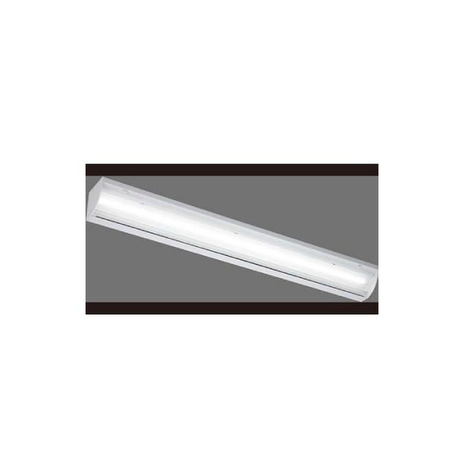 東芝 LEDベースライト TENQOO直付40形黒板灯 2000lm 調光タイプ 一般タイプ