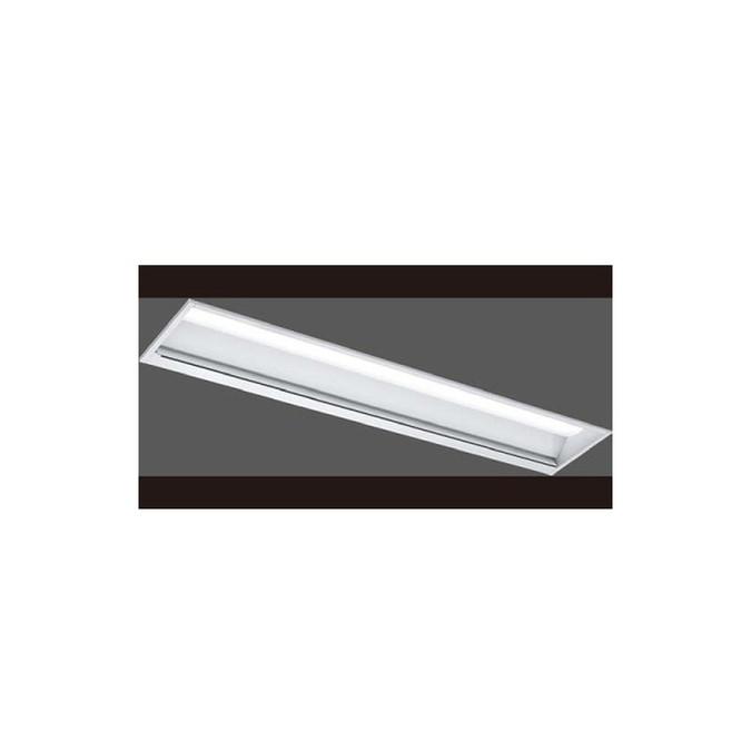 東芝ライテック LEKR414323N-LS9 LEDベースライト TENQOO埋込40形黒板灯 3200lm 非調光タイプ 一般タイプ