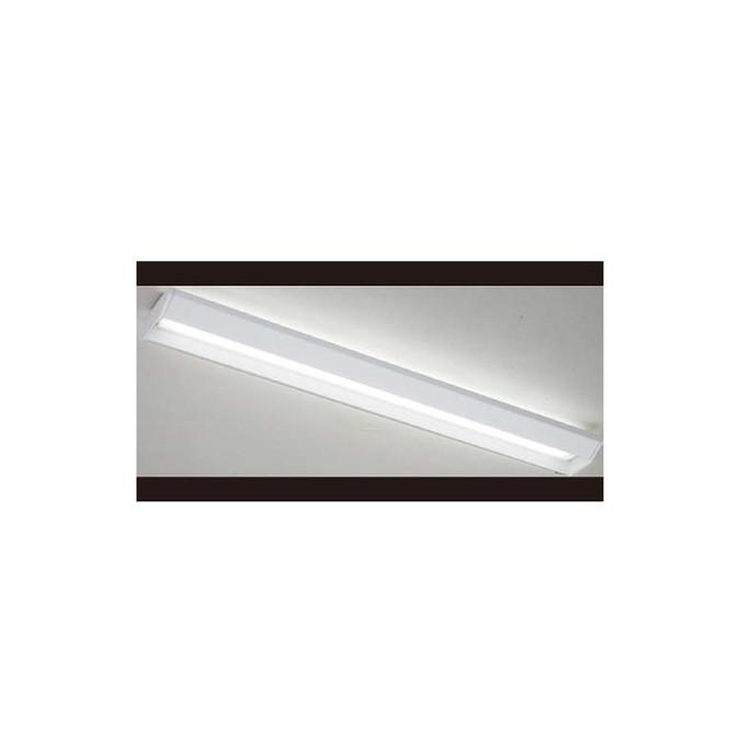 東芝ライテック LEKT420693N-LD9 LEDベースライト TENQOO直付40形スクールソフト 6900lm 調光タイプ 一般タイプ