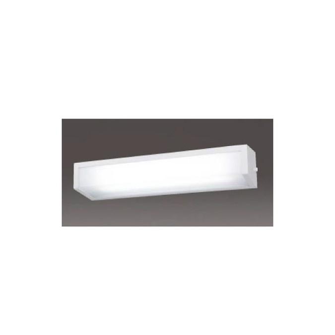 東芝 条件付き送料無料 電源内蔵直管形LEDベースライトブラケット 出力固定形非調光タイプ LMT-21801-LS9+CO-2101N 全店販売中 返品交換不可