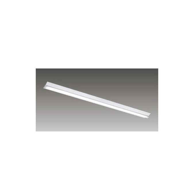 東芝 LEDベースライト TENQOO直付110形W230防水 13400lm 非調光タイプ 一般タイプ LEKTW823133N-LS2