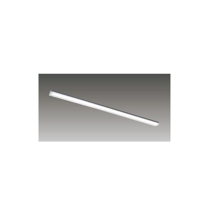 東芝 LEDベースライト TENQOO直付110形反射笠防水 6400lm 非調光タイプ 一般タイプ LEKTW815643N-LS2