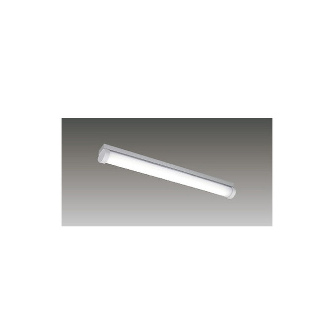 東芝ライテック LEKTW207323N-LS9 LEDベースライト TENQOO直付20形W70防水 3200lm 非調光タイプ 一般タイプ