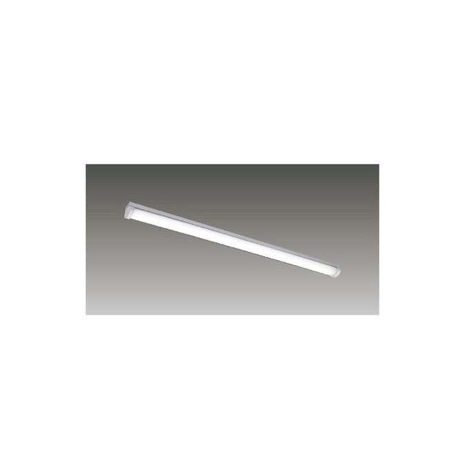 東芝ライテック LEKTW407523SN-LS9 LEDベースライト TENQOO直付40形W70SUS 5200lm 非調光タイプ 一般タイプ