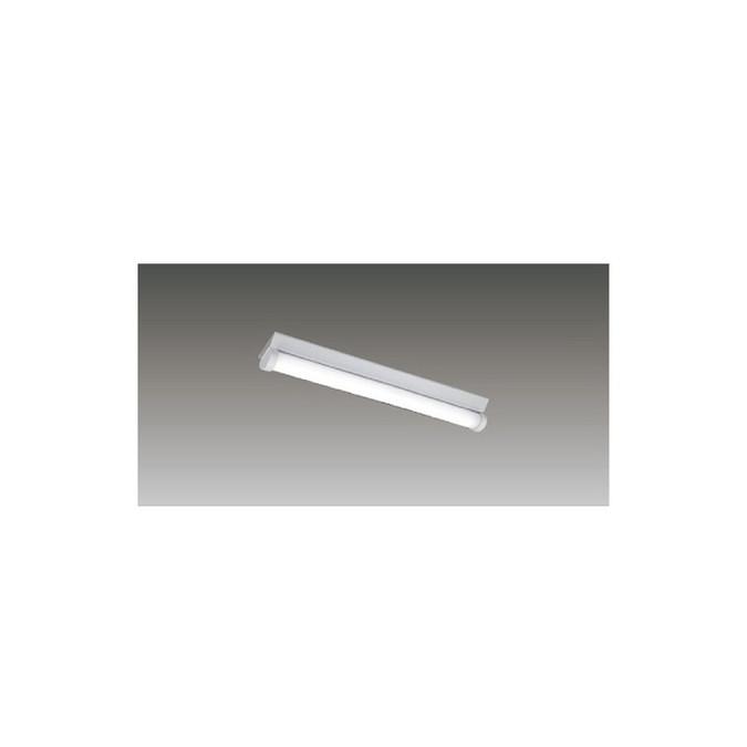 東芝ライテック LEKTW212083SN-LS9 LEDベースライト TENQOO直付20形W120SUS 800lm 非調光タイプ 一般タイプ