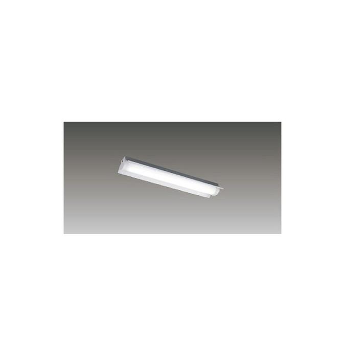東芝ライテック LEKTW215083SN-LS9 LEDベースライト TENQOO直付20形反射笠SUS 800lm 非調光タイプ 一般タイプ