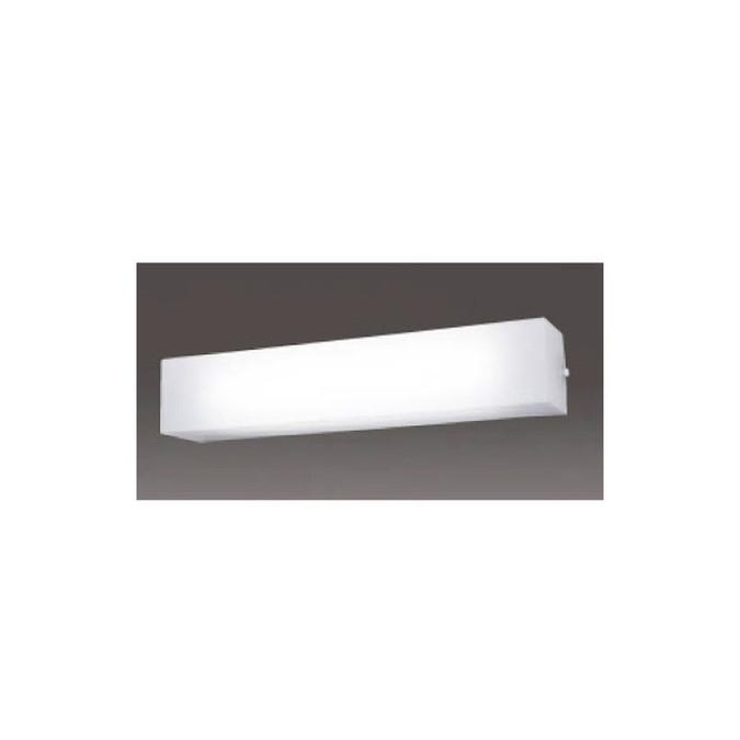 東芝 LMT-21851-LS9+CO-2100N LEDベースライト 防湿・防雨器具 直管形ブラケット 出力固定形非調光タイプ