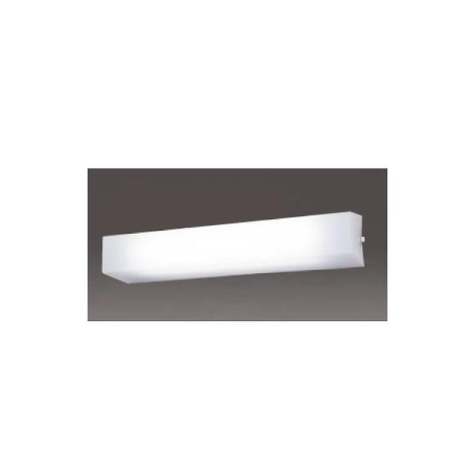 東芝 LEDベースライト 防湿・防雨器具 直管形ブラケット(ステンレス) 出力固定形非調光タイプ LMT-21881-LS9+CO-2105N