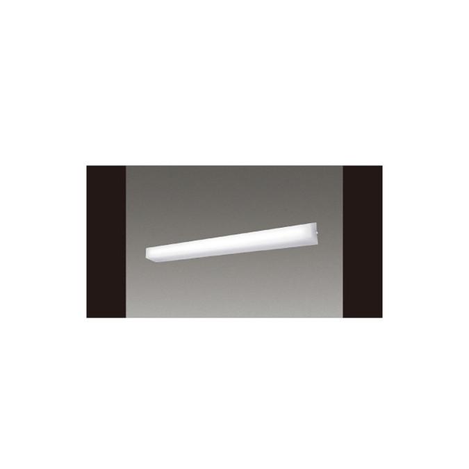 【送料無料(一部地域を除く)】 東芝ライテック LEDベースライト LEDB-40940N-LS9 LEDベースライト 2000lm 防湿・防雨形一体形LEDブラケット 2000lm 40タイプ 東芝ライテック・定格出力タイプ, DEROQUE due:30607fa4 --- canoncity.azurewebsites.net