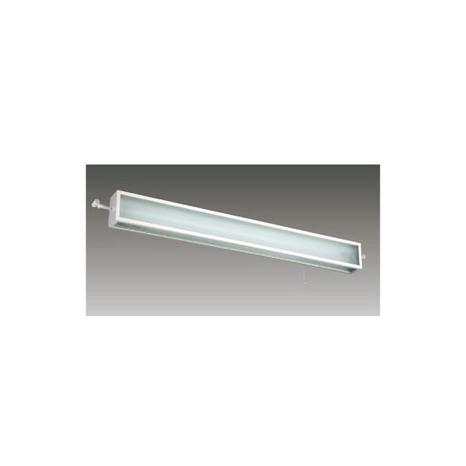 東芝 非常用照明器具 LDL40X1電池内蔵階段灯 センサー付階段灯 2600lm 40タイプ LEDTS-41863YK-LS9