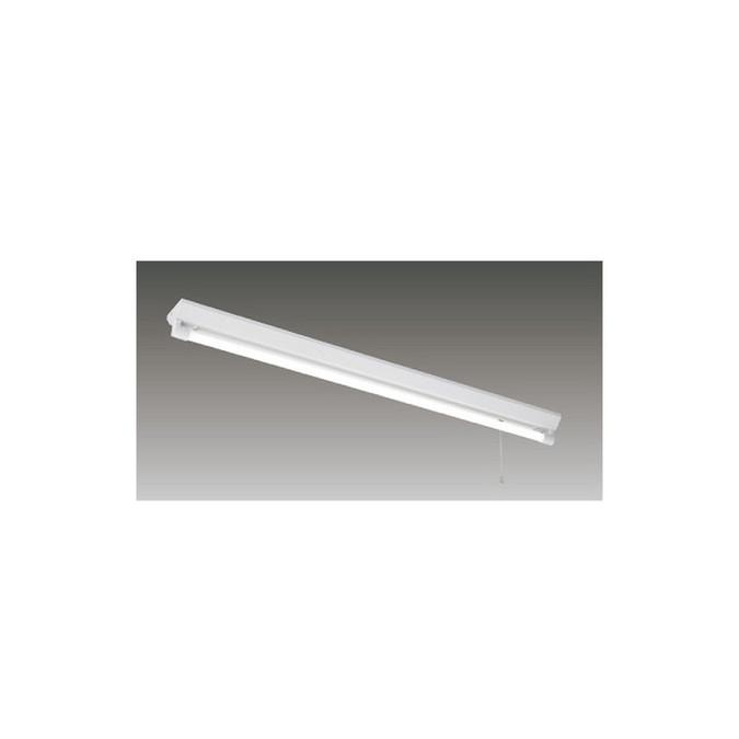 東芝 非常用照明器具 LED非常用照明器具 40タイプ Sタイプ 3800lm×45% 逆富士器具 LEDTS-41307N-LS9