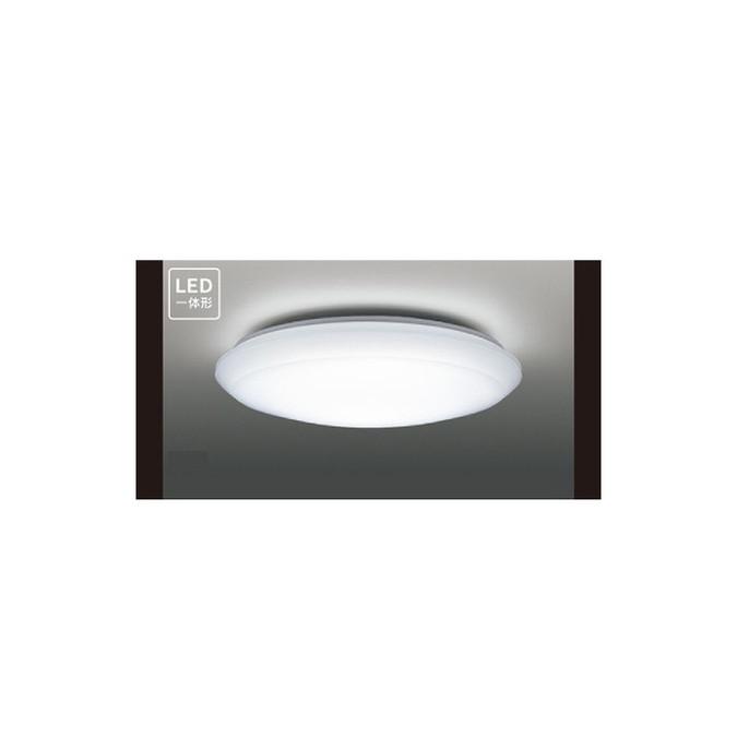 注目 東芝ライテック 単色・段調光 LEDH82381W-LD 東芝ライテック ~12畳 シーリングライト LED一体形 単色・段調光 ~12畳, ジーンズプラザ摩耶葛西店:fbe21d30 --- canoncity.azurewebsites.net