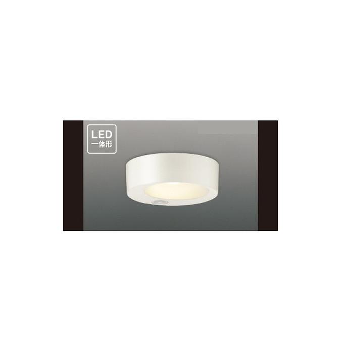 東芝 LEDG87037YL-LSX LED一体形 ON/OFFセンサー付小形シーリングライト 電球色