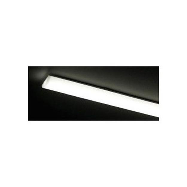 お得クーポン発行中 東芝 激安通販 条件付き送料無料 LEDベースライト TENQOOバー5200タイプW色 LEDバー※器具別途 LEEM-40523W-01