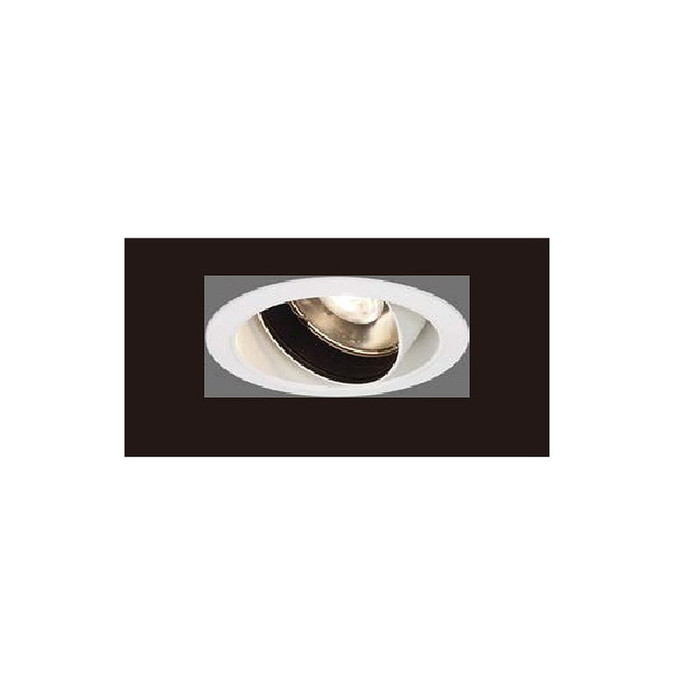 【完売】  東芝ライテック LEDD-30035WW HID70形器具相当LEDユニバーサル ダウンライト 白 ダウンライト 中角タイプ[23°] 白 LEDD-30035WW 演色性重視タイプ[Ra95], カワゴエチョウ:f09c78c1 --- fabricadecultura.org.br