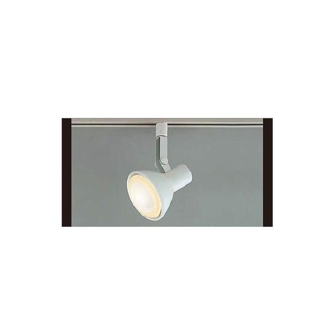 東芝 LEDC-42001R(W) スポットライト LED電球 ビームランプ形 白・黒