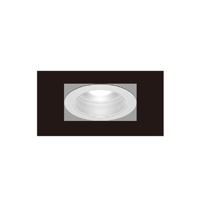 東芝 LEKD152003N-LD9 LEDユニット交換形 ダウンライト一般形 白色反射板高効率タイプ 1500シリーズ 中角