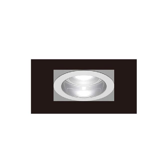 東芝 LEKD102003NV-LD9 LEDユニット交換形 ダウンライト一般形 銀色鏡面反射板高効率タイプ 1000シリーズ 中角