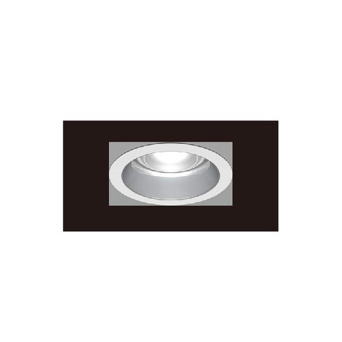 東芝 条件付き送料無料 LEDユニット交換形 ダウンライト一般形 新生活 中角 銀色鏡面反射板高効率タイプ 40%OFFの激安セール 1500シリーズ