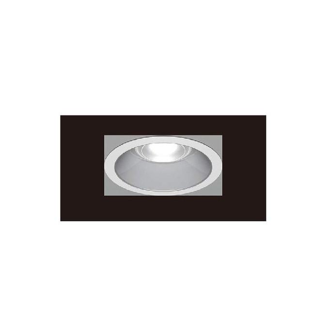 東芝 LEKD153005NV-LS9 LEDユニット交換形 ダウンライト一般形 銀色鏡面反射板高効率タイプ 1500シリーズ 広角