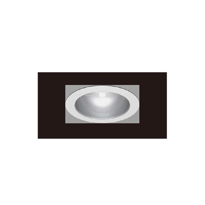 東芝 LEKD1033003NV-LD9 LEDユニット交換形 ダウンライトグレアレスタイプ 高効率タイプ 1000シリーズ 広角
